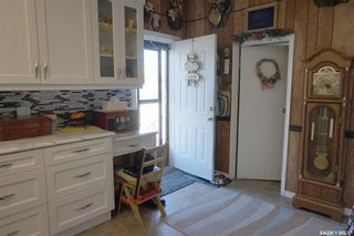 Photo 5: 202 2ND Avenue in Vibank: Residential for sale : MLS®# SK855503