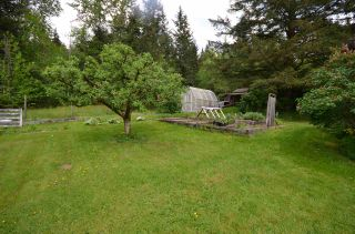 """Photo 5: 1511 COAST MERIDIAN Road in Coquitlam: Burke Mountain House for sale in """"BURKE MOUNTAIN"""" : MLS®# R2062167"""