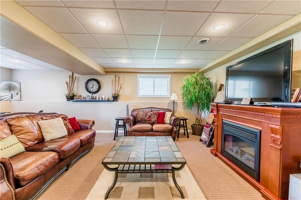 Photo 23: Photos: 18 JUNIPER Avenue in Steinbach: Southwood Residential for sale (R16)  : MLS®# 202024800