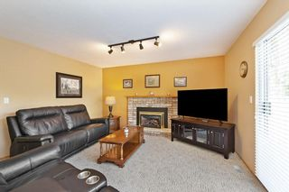 Photo 12: 15775 98 Avenue in Surrey: Guildford House for sale (North Surrey)  : MLS®# R2583361