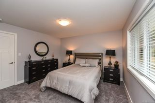 Photo 19: 25 2109 13th St in : CV Courtenay City Row/Townhouse for sale (Comox Valley)  : MLS®# 862274