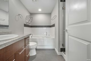 """Photo 28: 405 1650 W 7TH Avenue in Vancouver: Fairview VW Condo for sale in """"Virtu"""" (Vancouver West)  : MLS®# R2617360"""