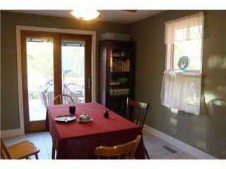 Photo 10: 2205 26 Avenue: Nanton Residential Detached Single Family for sale : MLS®# C3627742