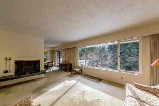 Photo 9: 1531 COLEMAN Street in North Vancouver: Lynn Valley House for sale : MLS®# R2462908