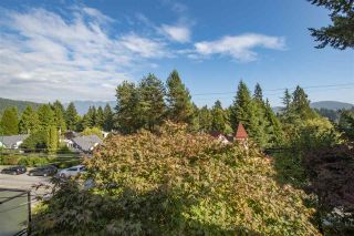 Photo 14: 1901 DEEP COVE Road in North Vancouver: Deep Cove House for sale : MLS®# R2506837