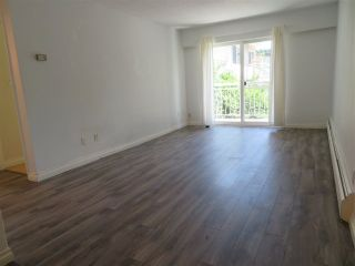 "Photo 3: 305 711 E 6TH Avenue in Vancouver: Mount Pleasant VE Condo for sale in ""PICASSO"" (Vancouver East)  : MLS®# R2278465"