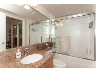 "Photo 16: 210 15777 MARINE Drive: White Rock Condo for sale in ""South Beach"" (South Surrey White Rock)  : MLS®# R2312942"
