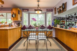 Photo 40: 34245 HARTMAN Avenue in Mission: Mission BC House for sale : MLS®# R2268149