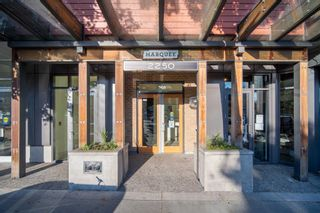 Photo 36: 402 2250 COMMERCIAL DRIVE in Vancouver: Grandview Woodland Condo for sale (Vancouver East)  : MLS®# R2599837