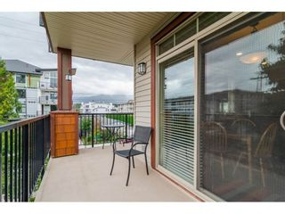 "Photo 19: 200 45615 BRETT Avenue in Chilliwack: Chilliwack W Young-Well Condo for sale in ""The Regent on Brett"" : MLS®# R2115723"