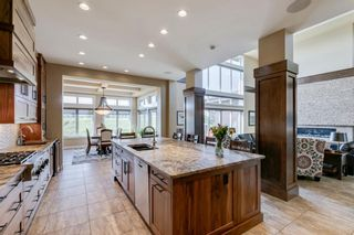 Photo 13: 25 Waters Edge Drive: Heritage Pointe Detached for sale : MLS®# A1127842