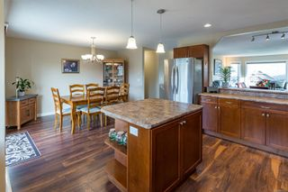 Photo 10: 665 Expeditor Pl in : CV Comox (Town of) House for sale (Comox Valley)  : MLS®# 861851