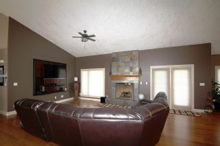 Photo 9: 58304 Secondary 881: Rural St. Paul County House for sale : MLS®# E4265416
