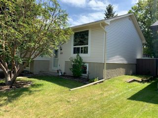 Photo 1: 221 MARQUIS Place SE: Airdrie Detached for sale : MLS®# A1009487