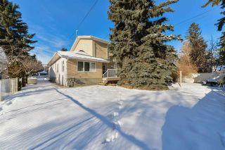 Photo 33: 8319 120 Street in Edmonton: Zone 15 House for sale : MLS®# E4231649