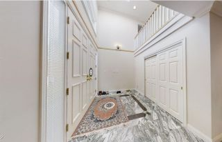 Photo 2: 5253 JASKOW Drive in Richmond: Lackner House for sale : MLS®# R2572692