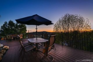 Photo 50: LA MESA House for sale : 5 bedrooms : 9804 Bonnie Vista Dr