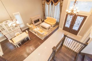 Photo 2: 11800 MELLIS Drive in Richmond: East Cambie House for sale : MLS®# R2221814