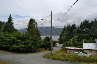 Photo 2: 16991 Wickanninish Rd in PORT RENFREW: Sk Port Renfrew House for sale (Sooke)  : MLS®# 791500