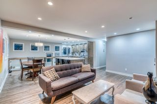 Photo 7: 18 Meadowlark Crescent SW in Calgary: Meadowlark Park Detached for sale : MLS®# A1113904