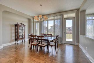 Photo 7: 409 SILVERADO RANCH Manor SW in Calgary: Silverado Detached for sale : MLS®# A1102615