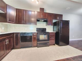 Photo 21: 11639-11637 125 in Edmonton: Zone 07 House Duplex for sale : MLS®# E4226440
