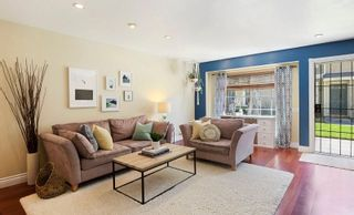 Photo 11: CARMEL VALLEY Condo for sale : 2 bedrooms : 3695 Caminito Carmel Lndg in San Diego