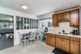 """Photo 12: 3305 E 25TH Avenue in Vancouver: Renfrew Heights House for sale in """"RENFREW HEIGHTS"""" (Vancouver East)  : MLS®# R2097211"""