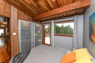 Photo 35: 2569 Dunsmuir Ave in : CV Cumberland House for sale (Comox Valley)  : MLS®# 866614