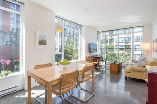 """Photo 4: 305 2321 SCOTIA Street in Vancouver: Mount Pleasant VE Condo for sale in """"SOCIAL"""" (Vancouver East)  : MLS®# R2298021"""