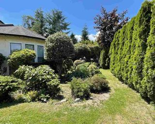 Photo 24: 7561 SAPPHIRE Drive in Chilliwack: Sardis West Vedder Rd House for sale (Sardis)  : MLS®# R2589751