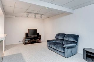 Photo 28: 10712 11 Avenue in Edmonton: Zone 16 House for sale : MLS®# E4256325