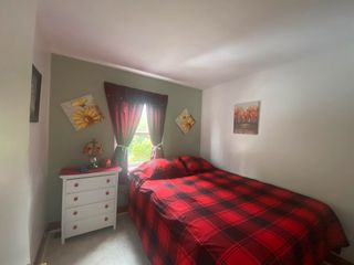 Photo 10: 1410 North Main Street in Westville: 107-Trenton,Westville,Pictou Residential for sale (Northern Region)  : MLS®# 202116425