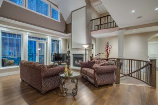 Photo 2: 128 DEERVIEW Lane: Anmore House for sale (Port Moody)  : MLS®# R2144372