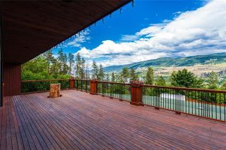 Photo 36: 11231 Okanagan Centre East Road, in Lake Country: House for sale : MLS®# 10233505