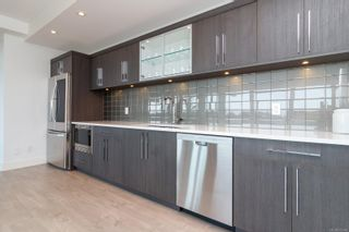 Photo 29: 2713 Goldstone Hts in : La Mill Hill House for sale (Langford)  : MLS®# 877469
