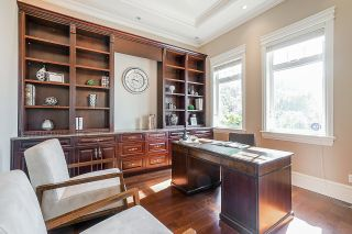 Photo 5: 2966 161A Street in Surrey: Grandview Surrey House for sale (South Surrey White Rock)  : MLS®# R2599780