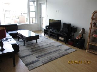 """Photo 8: 409 33538 MARSHALL Road in Abbotsford: Central Abbotsford Condo for sale in """"THE CROSSING"""" : MLS®# R2326134"""