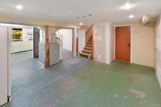 Photo 30: 4490 MAJESTIC Dr in : SE Gordon Head House for sale (Saanich East)  : MLS®# 845778
