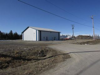 Photo 1: 36, 5431 Township Road 325B: Rural Mountain View County Industrial for sale : MLS®# A1084014