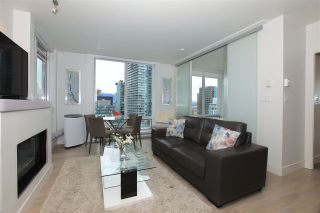 Photo 13: 2204 565 SMITHE STREET in Vancouver: Downtown VW Condo for sale (Vancouver West)  : MLS®# R2280407