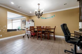 Photo 15: 3701 LINCOLN Avenue in Coquitlam: Burke Mountain House for sale : MLS®# R2625466