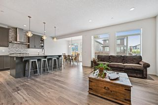 Photo 2: 47 Howse Hill NE in Calgary: Livingston Detached for sale : MLS®# A1131910