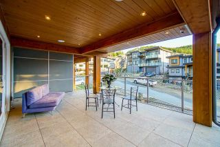 Photo 15: 3315 DESCARTES Place in Squamish: University Highlands House for sale : MLS®# R2580131