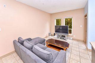 Photo 8: 112 3915 Carey Rd in : SW Tillicum Condo for sale (Saanich West)  : MLS®# 863717