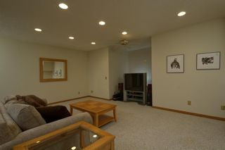 Photo 27: 2018 56 Avenue SW in Calgary: North Glenmore Park Detached for sale : MLS®# A1153121