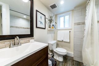 Photo 8: 1495 MOUNTAIN Highway in North Vancouver: Westlynn House for sale : MLS®# R2592266