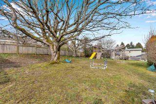 Photo 38: 367 55A Street in Delta: Pebble Hill House for sale (Tsawwassen)  : MLS®# R2549464