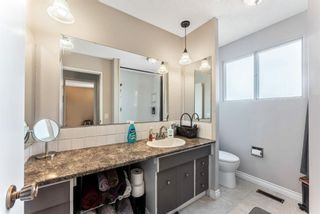 Photo 16: 10744 Mapleshire Crescent SE in Calgary: Maple Ridge Detached for sale : MLS®# A1094233