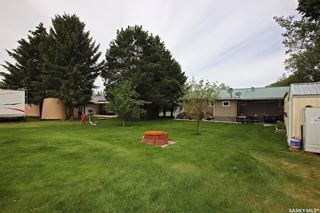 Photo 41: 211 Herchmer Crescent in Beaver Flat: Residential for sale : MLS®# SK830224